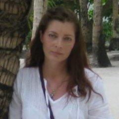 Ирина Шаповалова (@SonicaIrina)