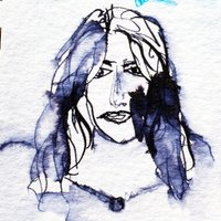Tammy / Daisy Yellow | Social Profile
