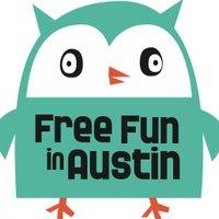 Free Fun in Austin | Social Profile