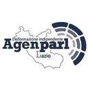 Agenparl Lazio