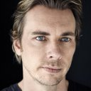 Photo of daxshepard1's Twitter profile avatar