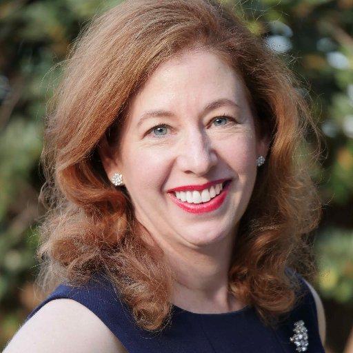 Sandra Payne Social Profile