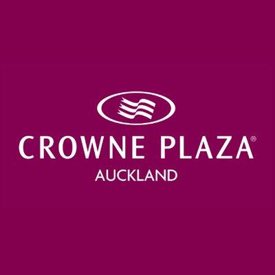 Crowne Plaza AKL