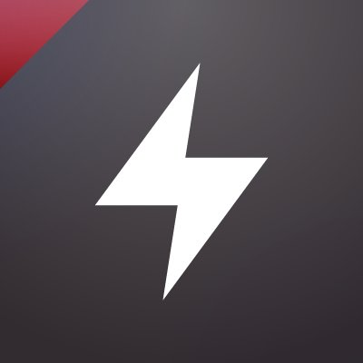 ThemeShock Social Profile