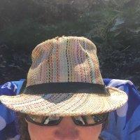 Heather Gardiner   Social Profile