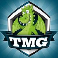 Tasty Minstrel Games   Social Profile