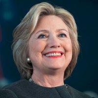 Hillary_esp