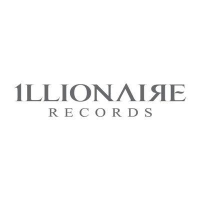 ILLIONAIRE RECORDS Social Profile