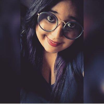 Joeva Correia | Social Profile