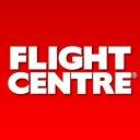 Flight Centre HK