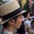 The profile image of yoshiya69