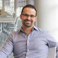 Jon Penndorf | Social Profile
