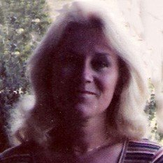 Jodi   Social Profile