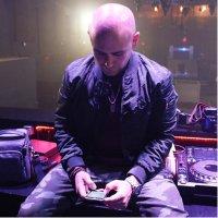 RYAN FITZ | Social Profile