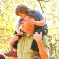 Matt Youell | Social Profile