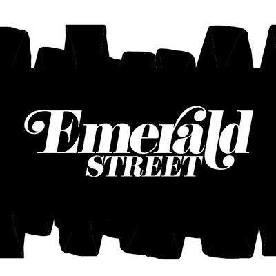 Emerald Street Social Profile