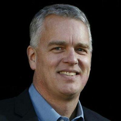 Glenn Sollitt