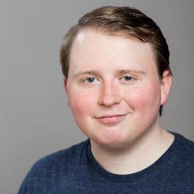 Aaron Booth | Social Profile