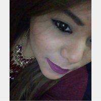 NEREiiDA TORRES♡ | Social Profile