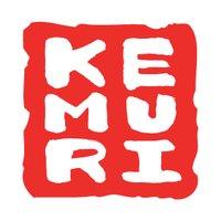@KemuriTatsu_ya