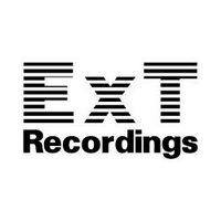 ExT Recordings   Social Profile