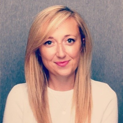 Sarah Biddlecombe | Social Profile