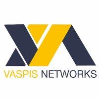 @VaspisNetworks