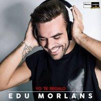 Edu Morlans | Social Profile