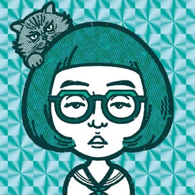 minaco. | Social Profile