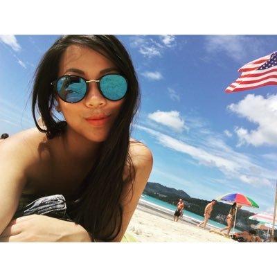 aufeminin  Instagram photos and videos
