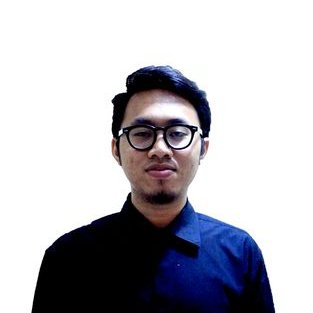 Galih Bastomi | Social Profile