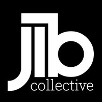 JibCollective