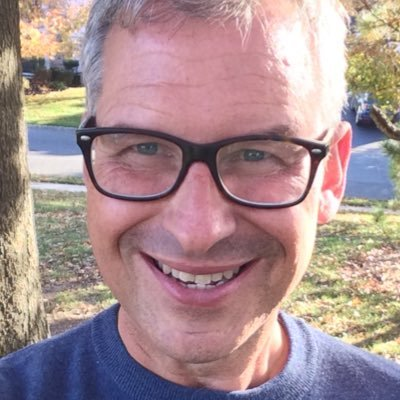 John Niedzwiecki | Social Profile