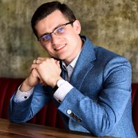 Eugen Oprea | Social Profile