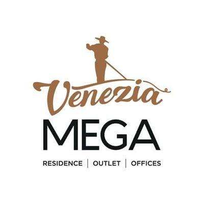 Venezia  Twitter Hesabı Profil Fotoğrafı