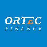 OrtecFinance