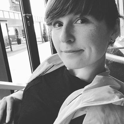 Елена Джетпыспаева | Social Profile