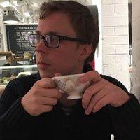 Kevin O'Connor | Social Profile
