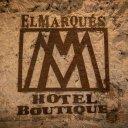 El Marques Hotel