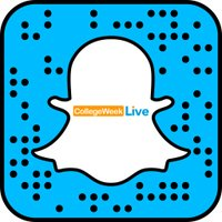 CollegeWeekLive | Social Profile