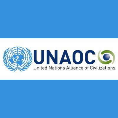 UNAOC Social Profile