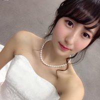 @MissSenshu__05