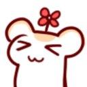 Bison倉鼠