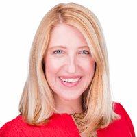 Maggie Mistal | Social Profile