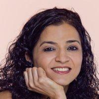 Lalita | Social Profile