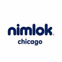 Nimlok Chicago | Social Profile