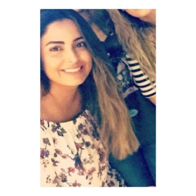 Alya N. Al-Othman Social Profile
