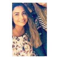 Alya N. Al-Othman | Social Profile