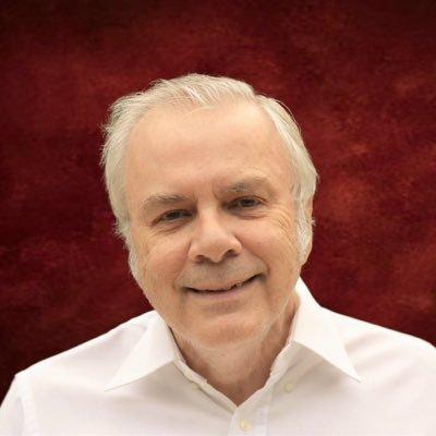 Jeffrey Weber Social Profile