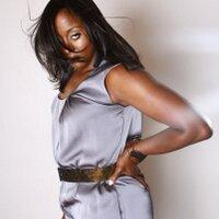 Ebony Hoffman | Social Profile